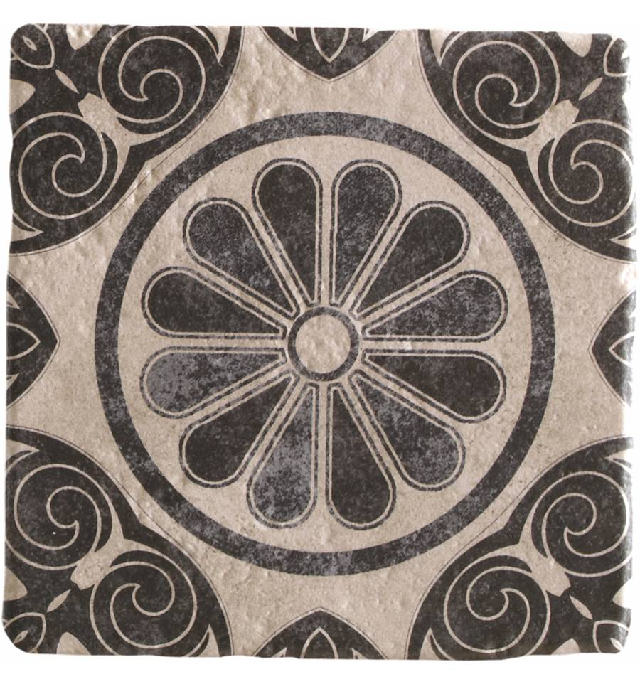 Carrelage design carrelage vintage moderne design pour for Carrelage mural vintage