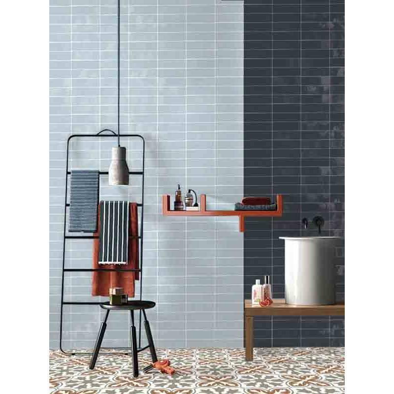 Astonis carrelage galet resine pour carrelage tapis d for Resine pour carrelage mural