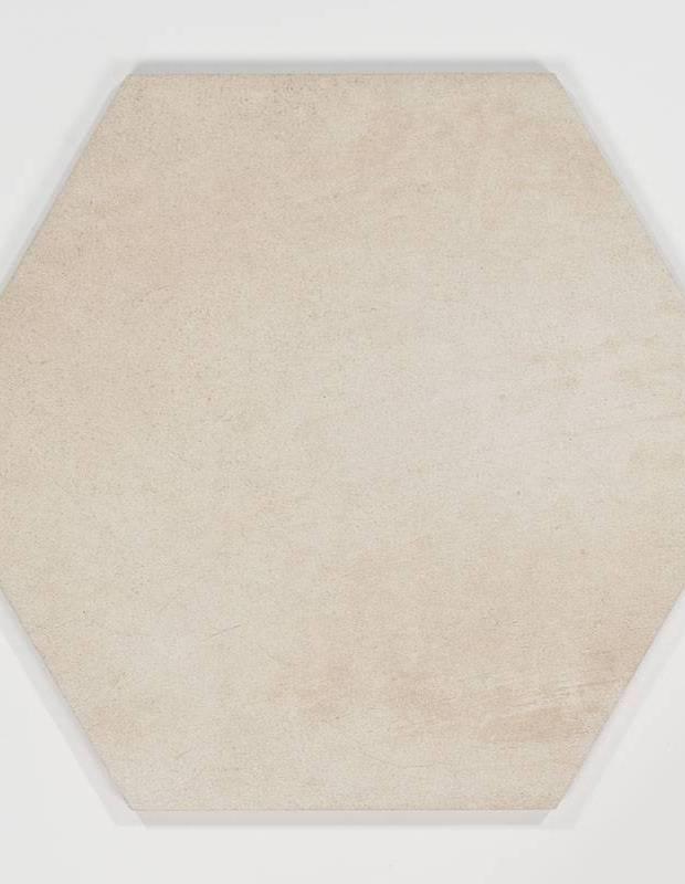 Carrelage carreau ciment mai0010028 comptoir du c rame for Gres cerame imitation carreau de ciment