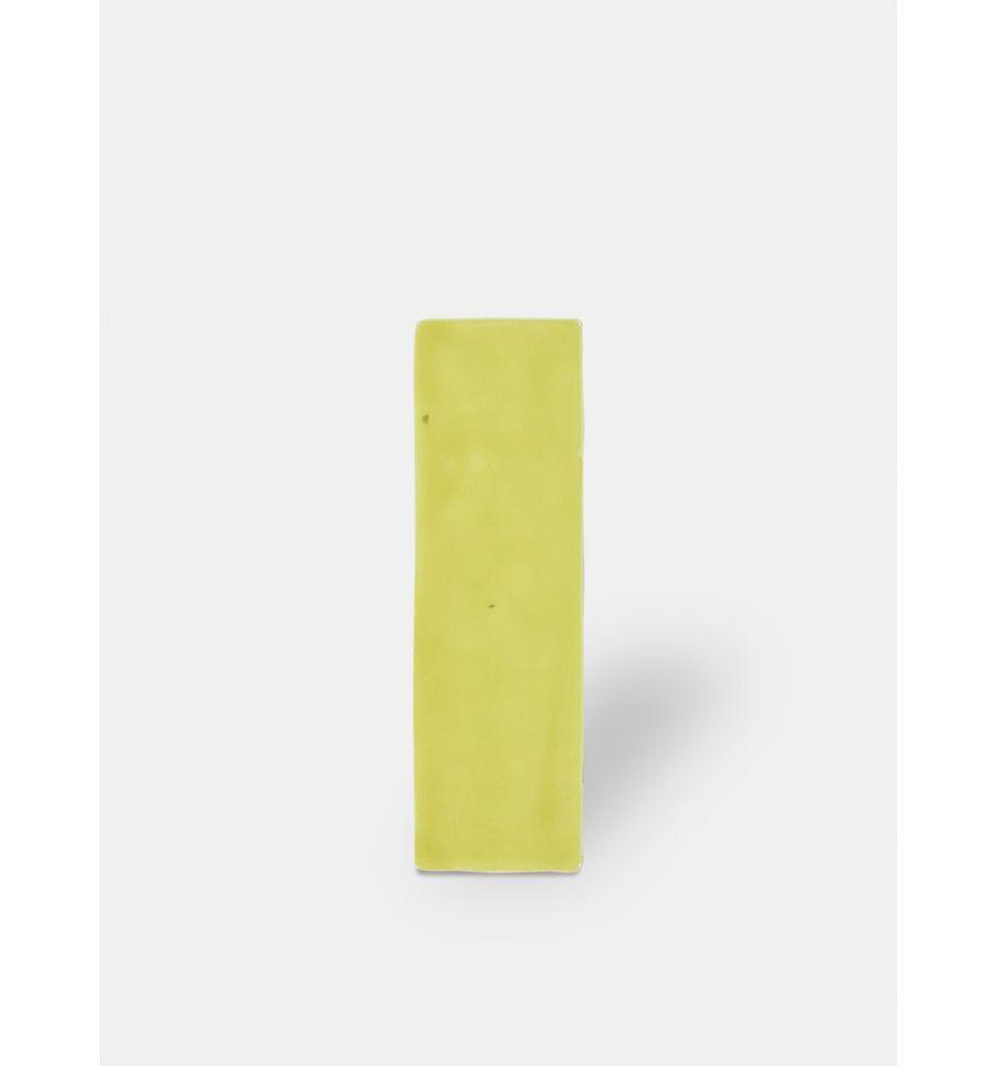 Carrelage design cevs0024 comptoir du c rame for Carrelage 10x10 blanc mat