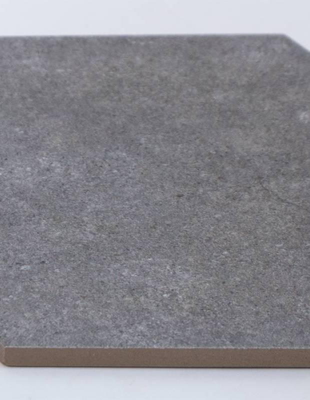 Carrelage hexagonal - TR2405002
