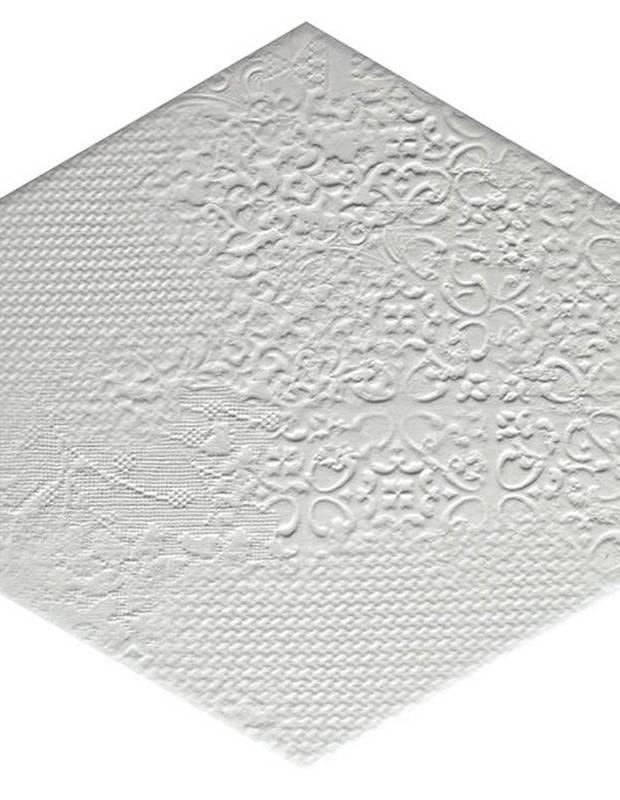 Sechseckige Fliese - MI2406001