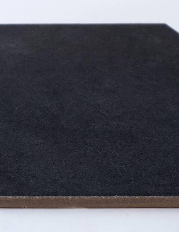 Carrelage hexagonal - MI2406002