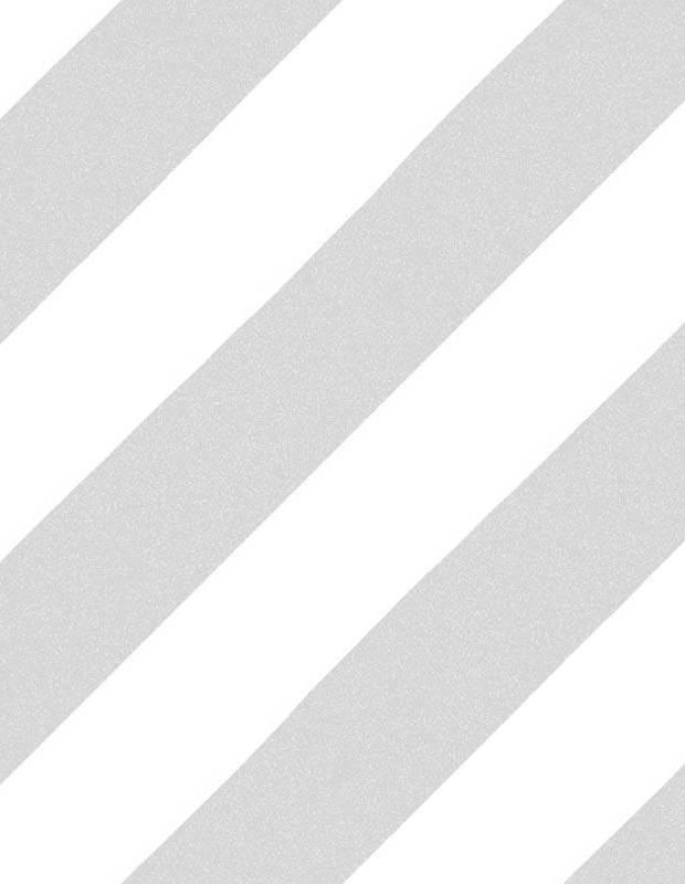 Carrelage à motif - BO0210006
