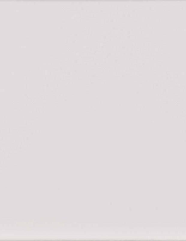 Fliese 15 × 15 Boden und Wand - CO9704031