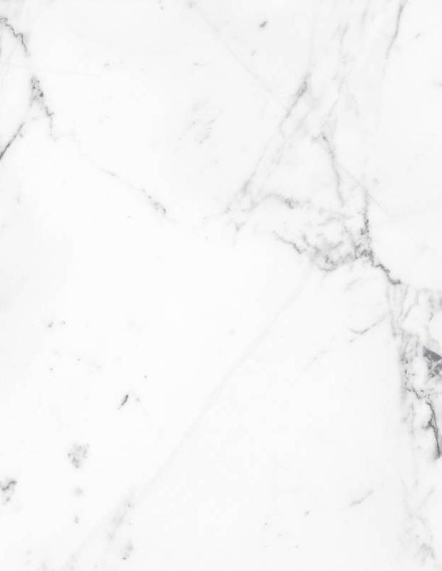 Carrelage marbre MU7513001