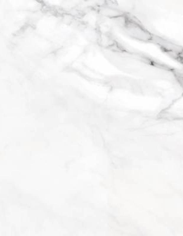 Carrelage marbre MU7513002
