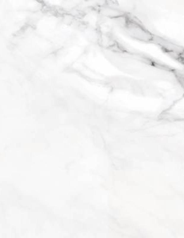 Marmorfliese MU7513002