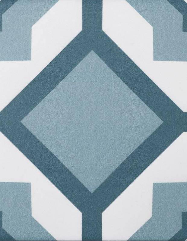 Fliese 15 × 15 Boden und Wand - ET9703032
