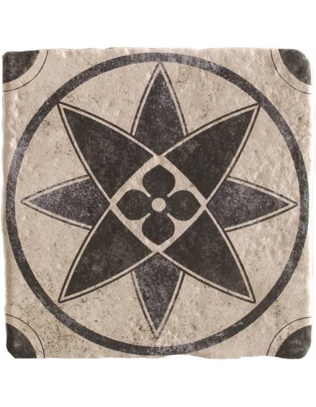 Carrelage pierre 20x20 - TA7401006