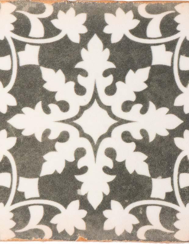 Fliese antik - AR1131010