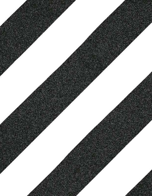 Carrelage à motif - BO0210010