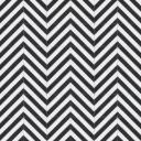Fliese mit Muster - BO0210010