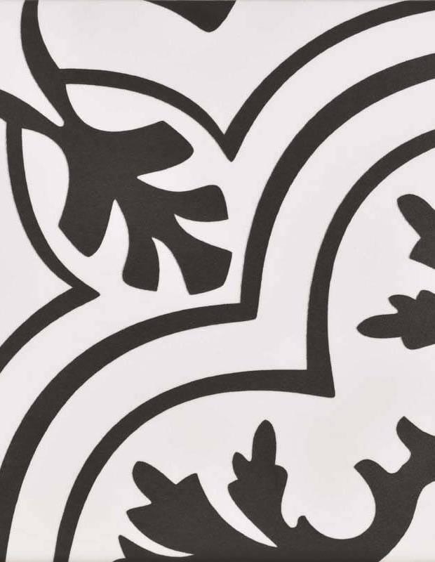 Fliese 15 × 15 Boden und Wand - CO9704026