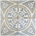 Fliese antik matt 45 × 45 cm - FS1104001