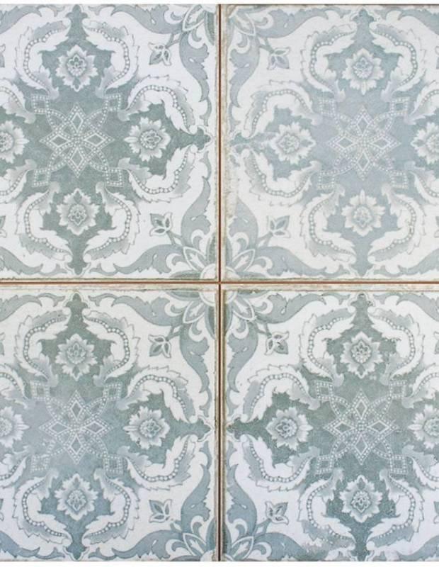 Fliese antik matt 45 × 45 cm - FS1104003