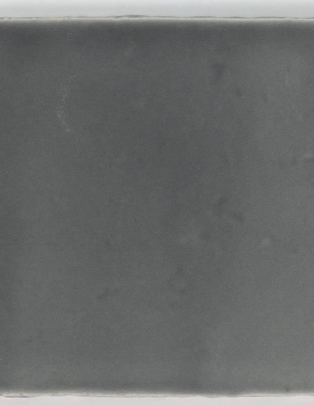 Carrelage artisanal 10 x 10 type terre cuite émaillée CE1406104