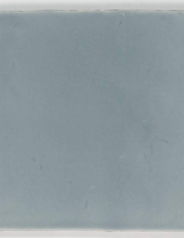 Handgearbeitete Fliese 10 × 10 Typ emaillierte Terrakotta CE1406103