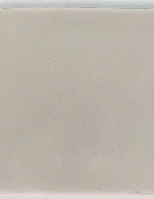 Handgearbeitete Fliese 10 × 10 Typ emaillierte Terrakotta CE1406101