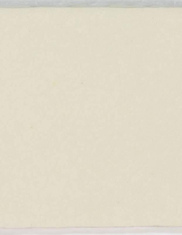 Handgearbeitete Fliese 10 × 10 Typ emaillierte Terrakotta CE1406084