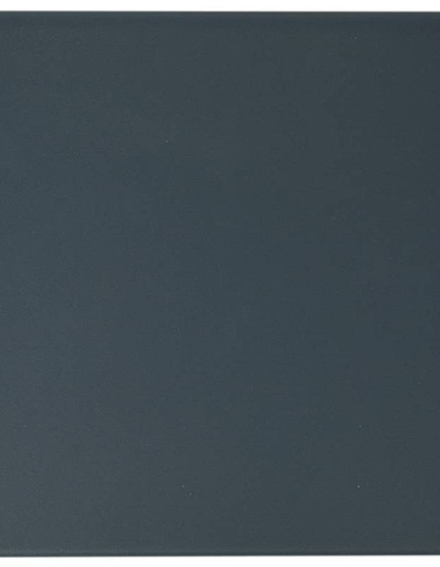 Fliese 20 × 20 marineblau Comptoir du Cérame