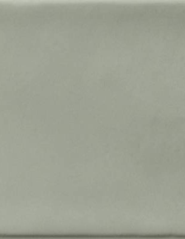 Carrelage uni martellé type artisanal - LU7404024