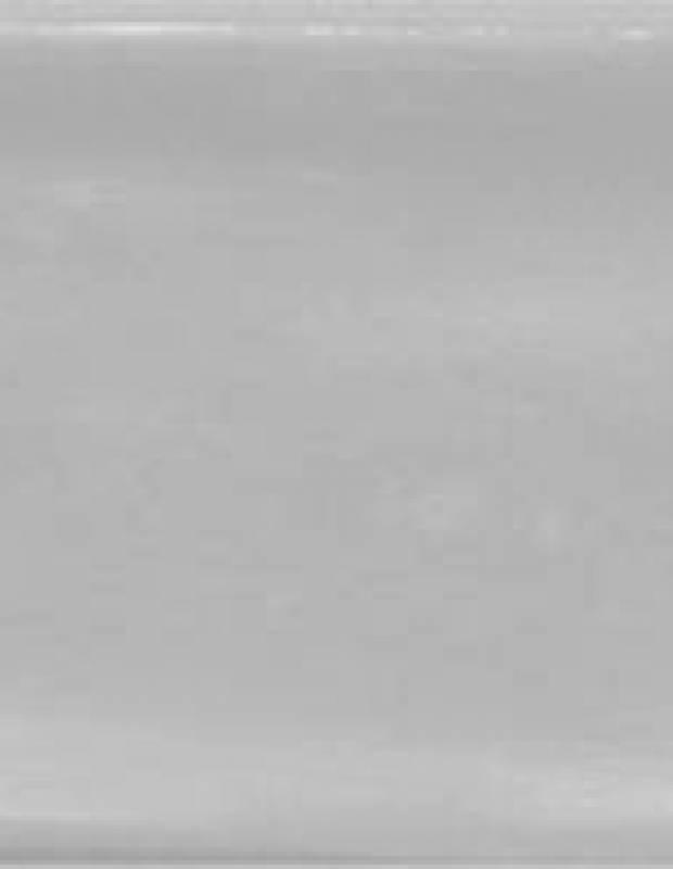 Gehämmerte Fliese 7,5 × 30 cm - LU7404044
