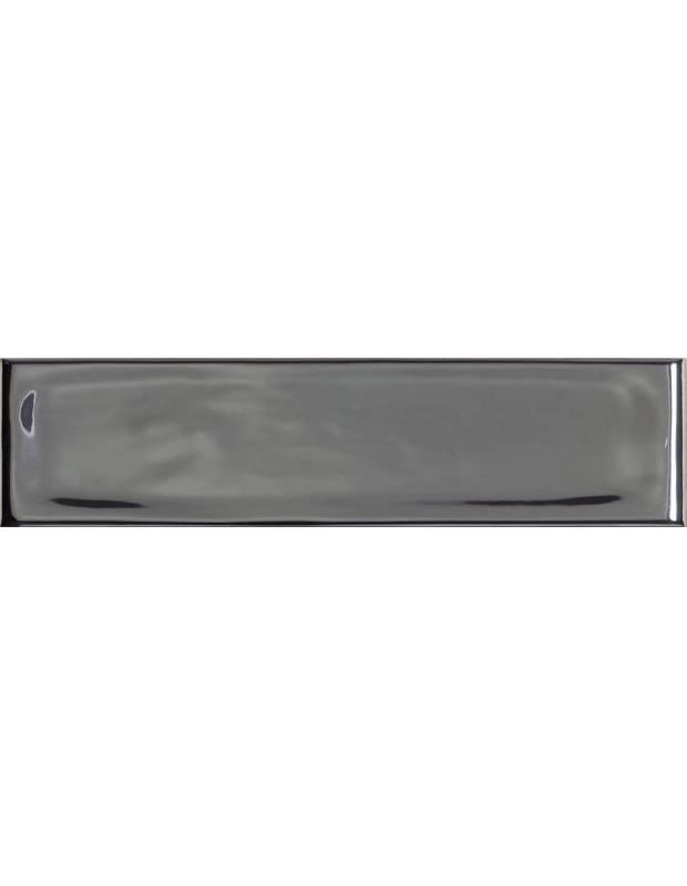 Carrelage martelé 7.5 x 30 cm - LU7404049