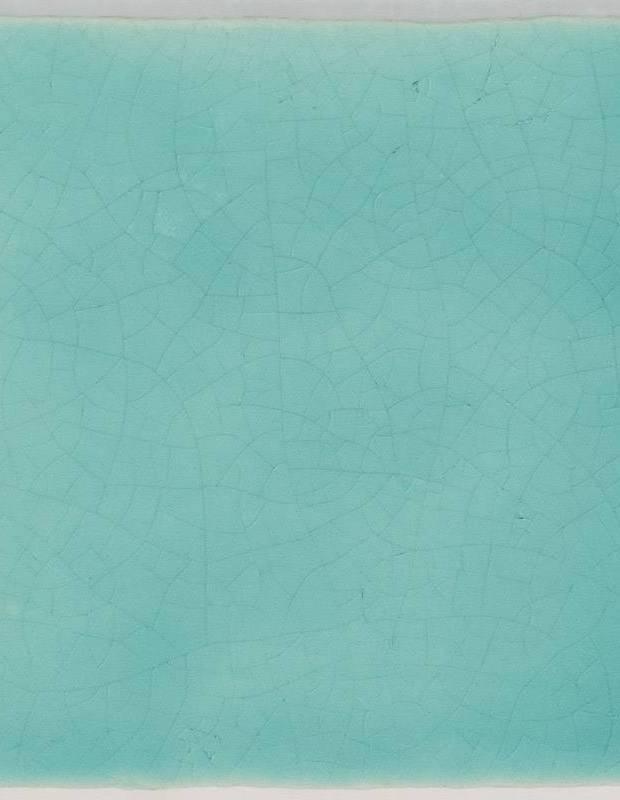 Handgemachte Fliese CE1402005