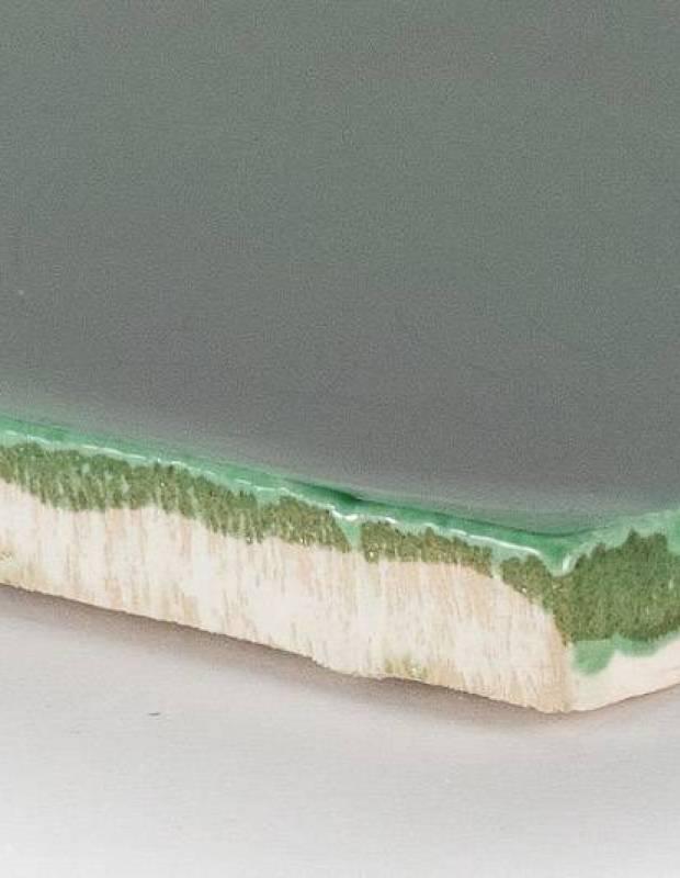 Carrelage artisanal CE1402012