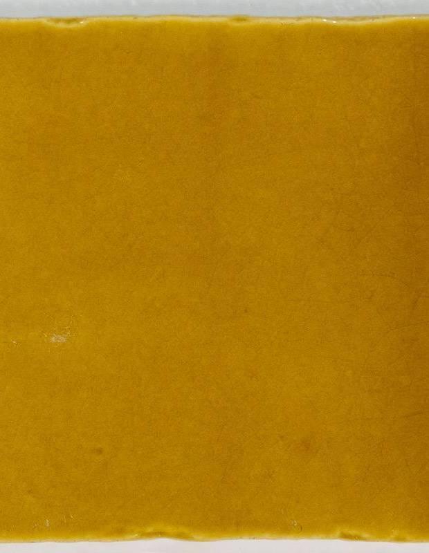 Handgemachte Fliese CE1402013