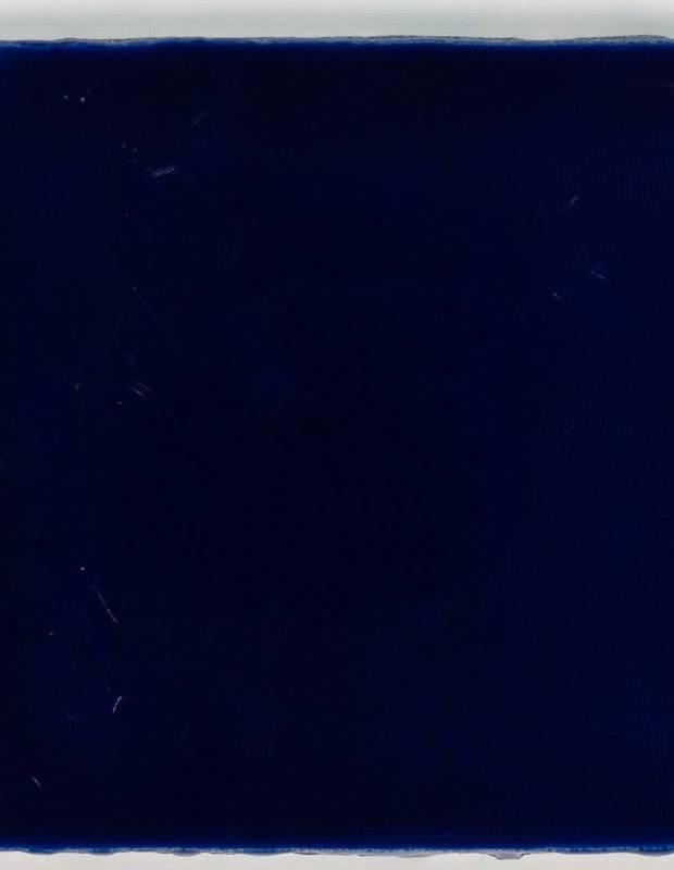 Handgemachte Fliese CE1402014