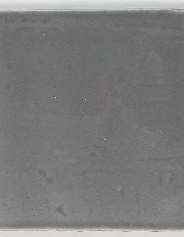 Handgemachte Fliese CE1402015