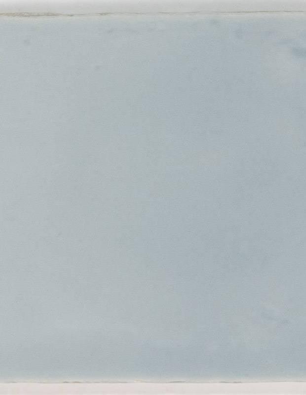 Handgemachte Fliese CE1402016