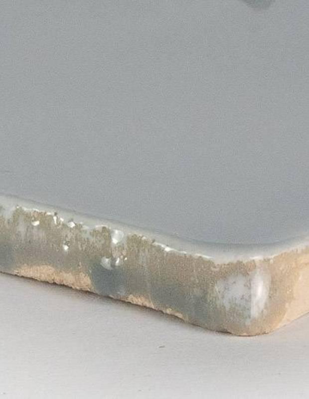 Carrelage artisanal CE1402016