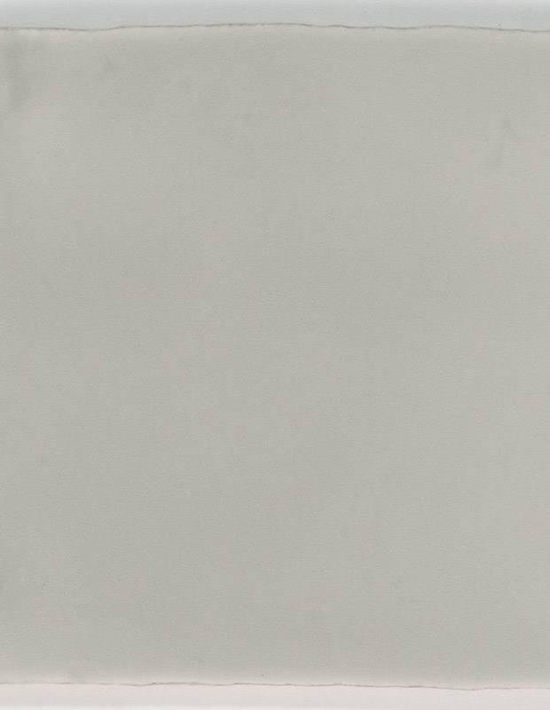 Handgemachte Fliese CE1402017