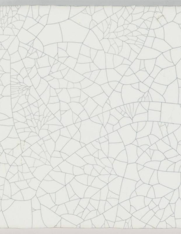 Handgemachte Fliese CE1402019
