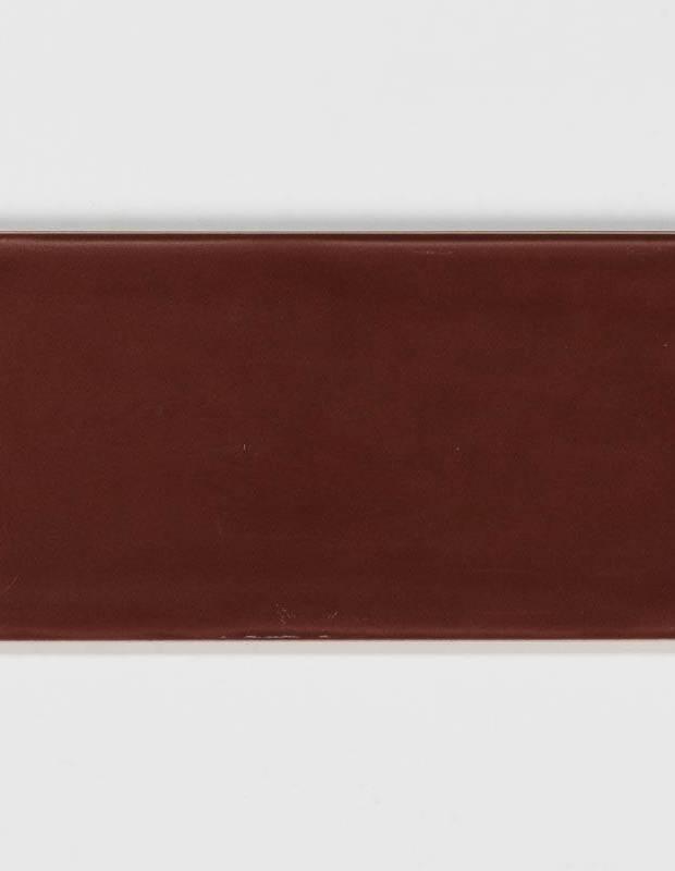 Einfarbige gehämmerte Fliesen handgearbeitet - LU7404003