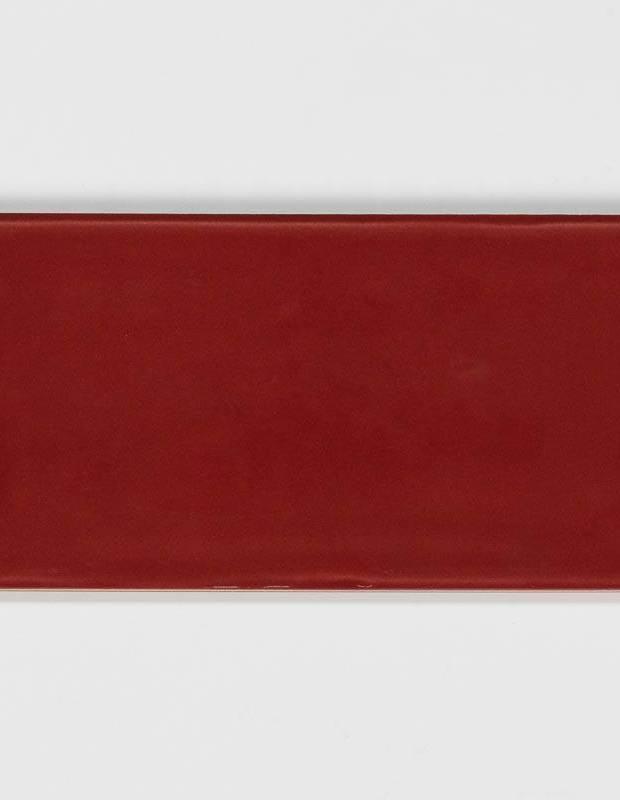 Einfarbige gehämmerte Fliesen handgearbeitet - LU7404004