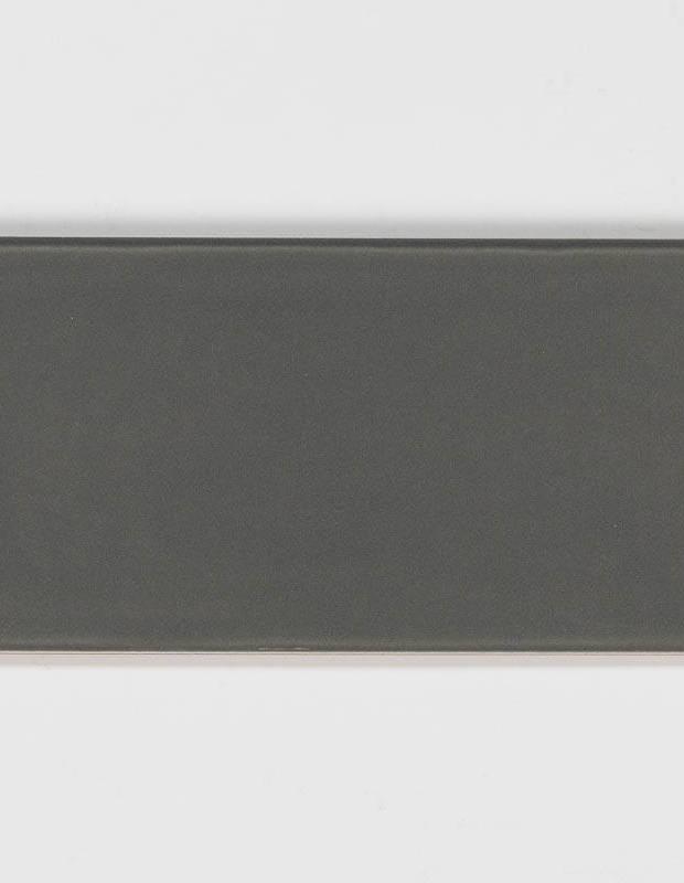 Carrelage uni martellé type artisanal - LU7404017