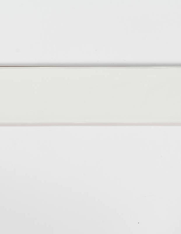Gehämmerte Fliese 7,5 × 30 cm - LU7404036