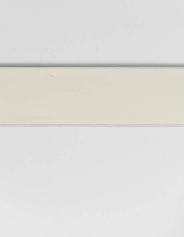 Carrelage martelé 7.5 x 30 cm - LU7404038