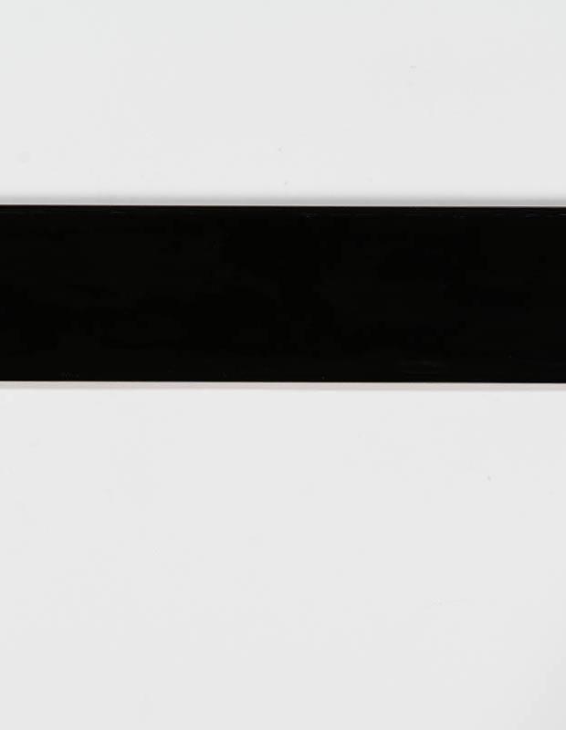 Carrelage martelé 7.5 x 30 cm - LU7404046