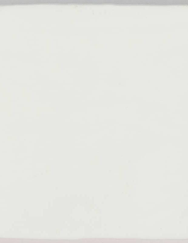 Carrelage monochrome - ZI0802001