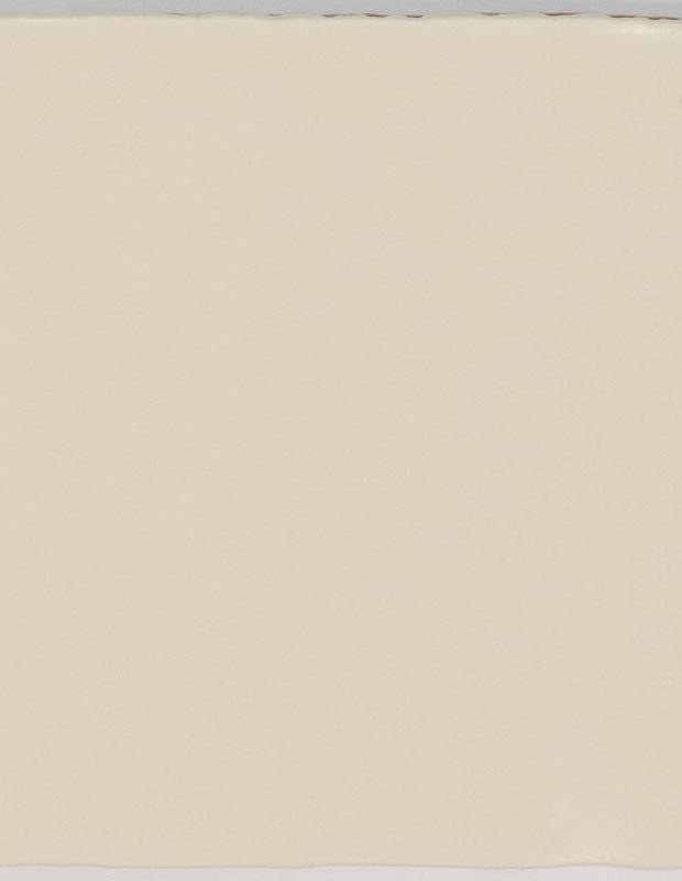 Carrelage monochrome - ZI0802004