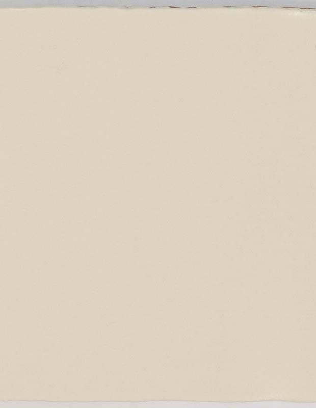 Einfarbige Fliese - ZI0802004