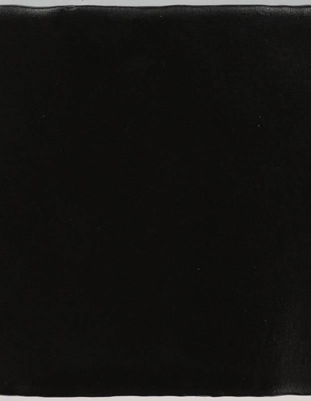 Carrelage monochrome - ZI0802008