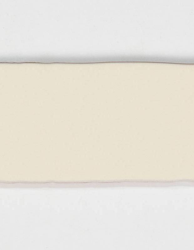 Retro-Fliese Wand glänzend beige 7,5 × 15 cm - AN0802002