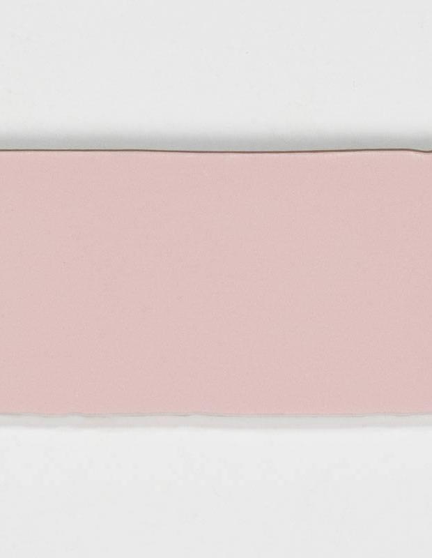 Retro-Wandfliese seidig rosa - AN0802024