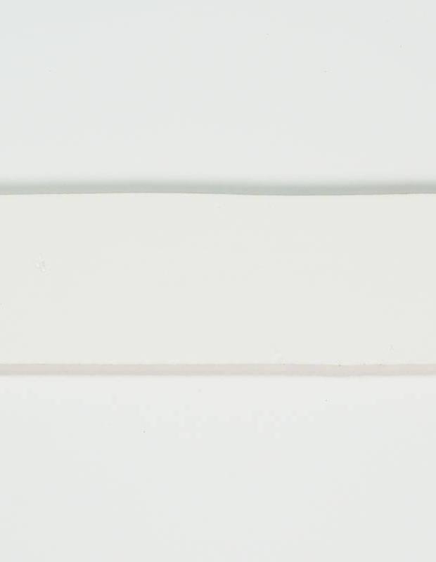 Wandfliese rustikal 6 × 20 cm - LA8505015